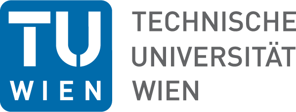 Vienna University of Technology (TU Wien)