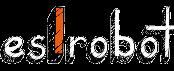 esIrobot