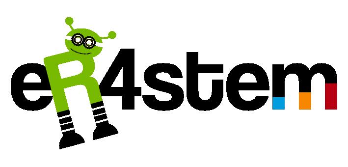ER4STEM_Logo_Colour_CMYK-01