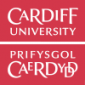Cardiff University School of Social Sciences (Cardiff University)
