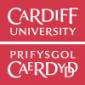 Cardiff University School of Social Sciences (Cardiff University)