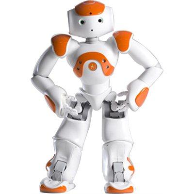 aldebaran-robotics-nao-h25-humanoid-robot-academic-2-B